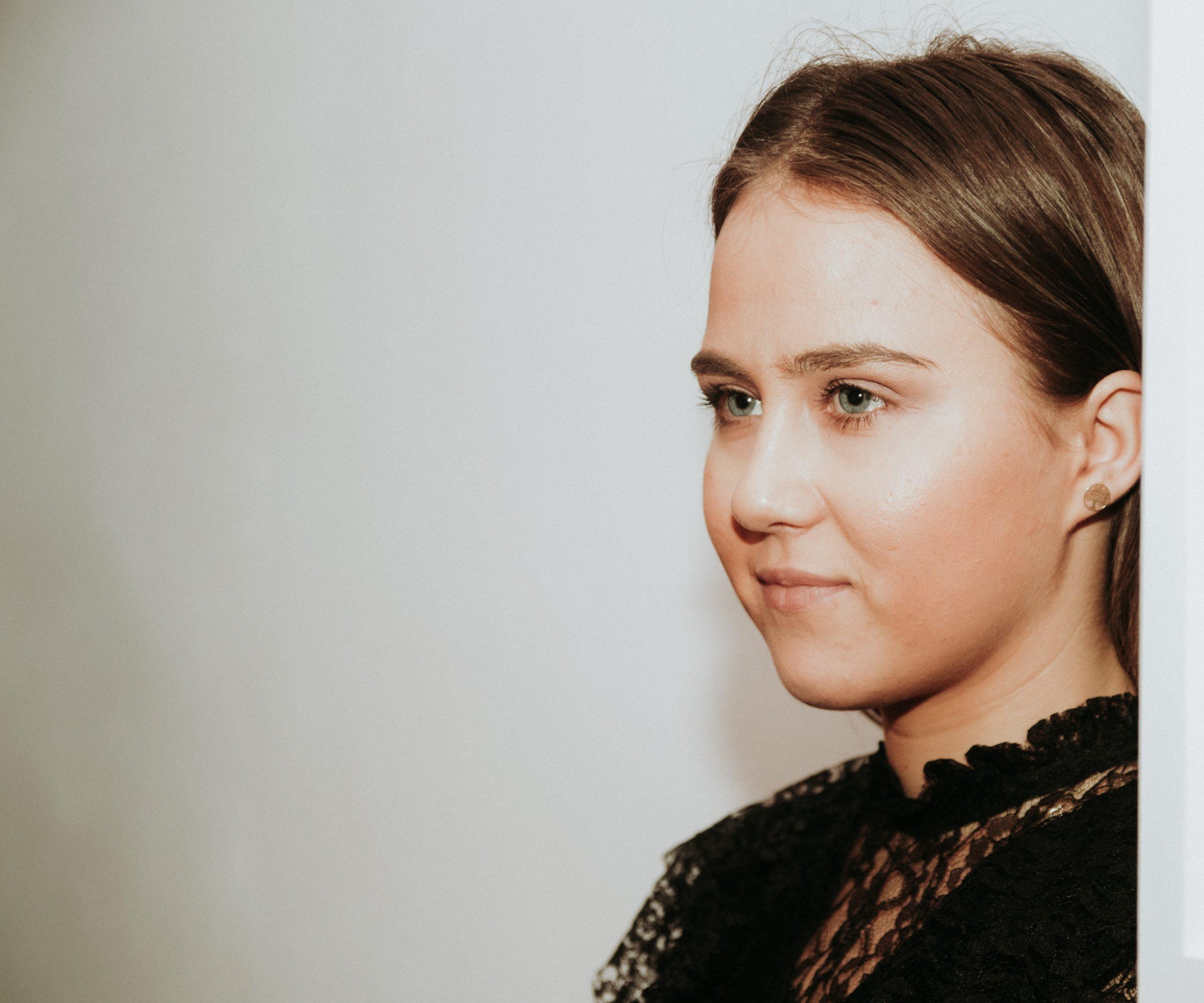Corina Dobrițoiu